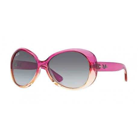 ray ban junior sole