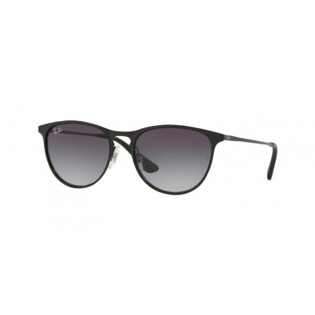 Ray-Ban Junior RJ9538S Junior Erika Metal 220/8G