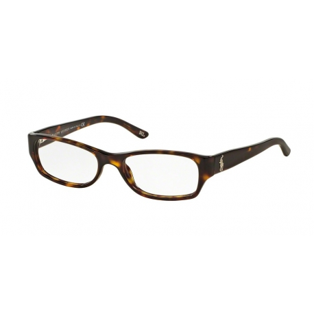 Occhiali da Vista Ralph Lauren RL6159Q 5003 2EYB3zB