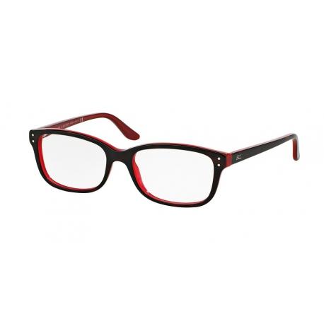 Occhiali da Vista Ralph Lauren RL6058 5255 AsUS5vVR