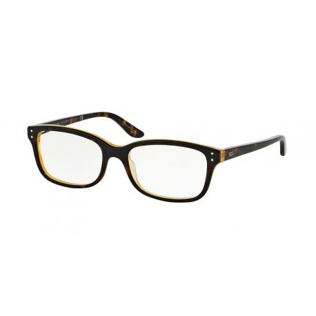 Occhiali da Vista Ralph Lauren RL6058 5277 8tqisNxE