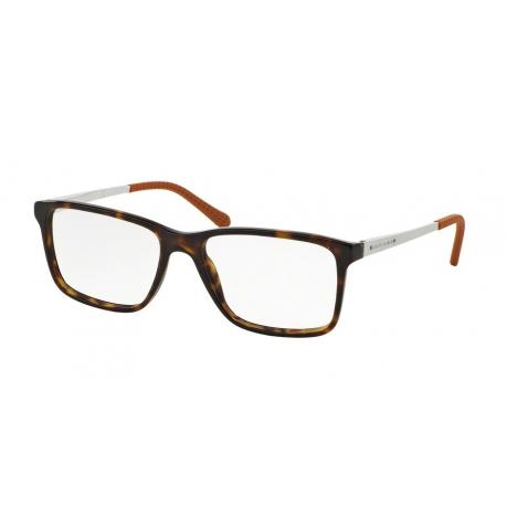 Occhiali da Vista Ralph Lauren RL6141 5003 vGltwRY