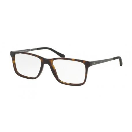 Occhiali da Vista Ralph Lauren RL6133 5001 Z4tRvzY7k