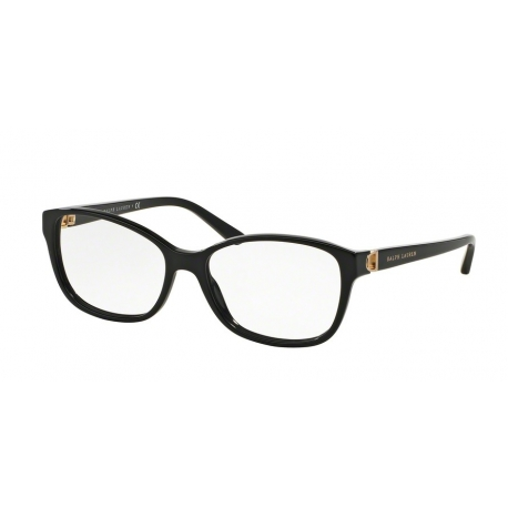 Occhiali da Vista Ralph Lauren RL6141 5001 0TOTBFB0e