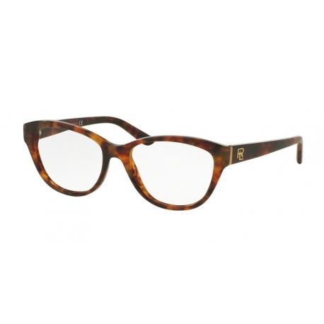 Occhiali da Vista Ralph Lauren RL6162 5017 VaTMtpQ14H