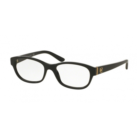 Occhiali da Vista Ralph Lauren RL6162 5001 X5l7Y0Cp