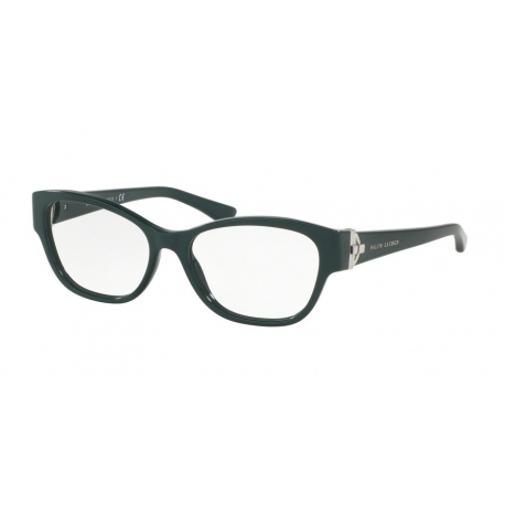 Occhiali da Vista Ralph Lauren RL6151 5614 vWX1PgUru
