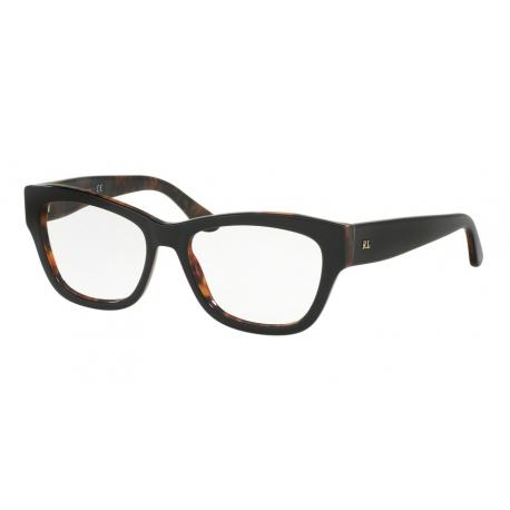 Occhiali da Vista Ralph Lauren RL6154 5260 XrFnPtsAGB