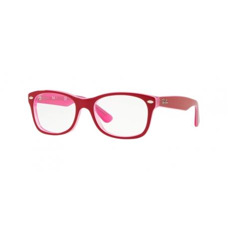 47636c1f5bf Eyeglasses Ray-Ban Junior