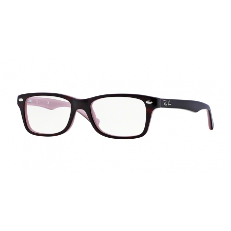 2165b8f70ab9cb Eyeglasses Ray-Ban Junior