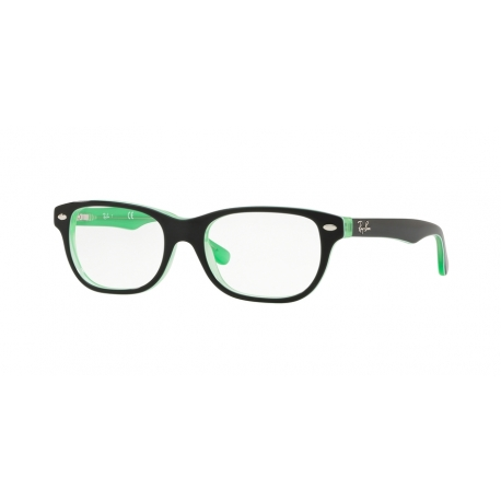 ff10fd79f0 Eyeglasses Ray-Ban Junior
