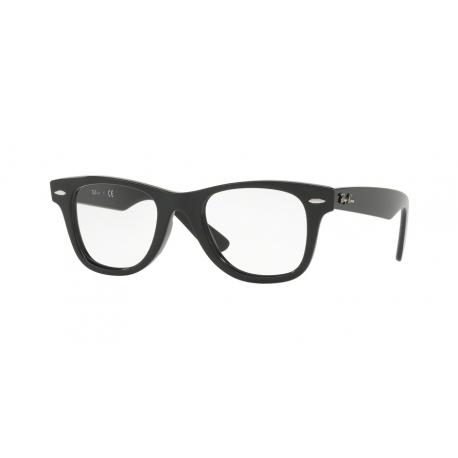 7a76438bb632 Buy Eyeglasses of Ray-Ban Junior Brand at Low Price