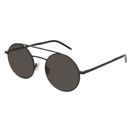 Saint Laurent SL 210 002