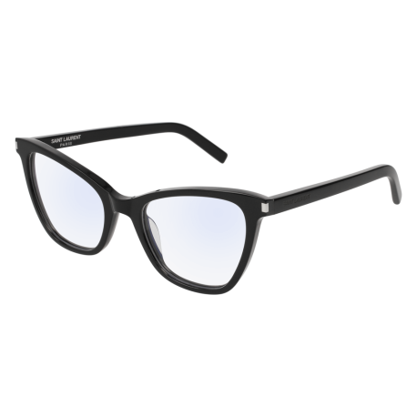 Saint Laurent SL 219 001 | Frame: black