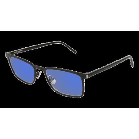 f4d1fce9932 Eyeglasses Saint Laurent