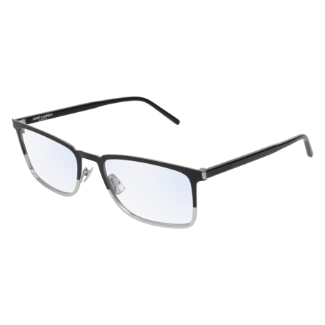 Occhiali da Vista Saint Laurent SL 226 007