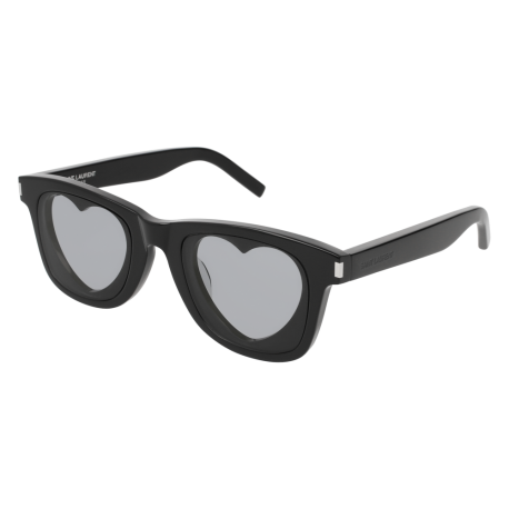 Saint Laurent SL 51 HEART/F 001