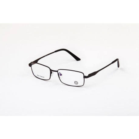 Ikona T010 C10 | Frame: dark grey