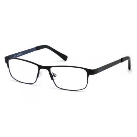 Occhiali da Vista Timberland TB1368 002 6V65vSw