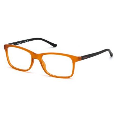 Occhiali da Vista Timberland TB1369 043 1AEkilh