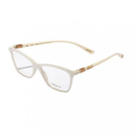 Occhiale Da Vista Chopard Vch200s (700y) s3URe