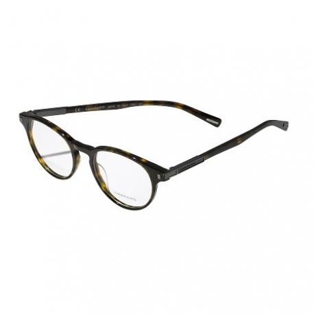 Chopard Occhiale da Vista CHOPARD VCH200S (0722) rrXOLbJu