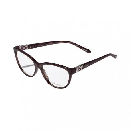 Chopard Occhiale da Vista CHOPARD VCH215S (0700) nKmdtiZ