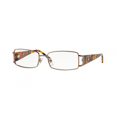 Versace VE1163M 1013 | Frame: dark copper