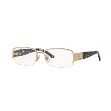 Versace VE1175B 1002 | Frame: gold