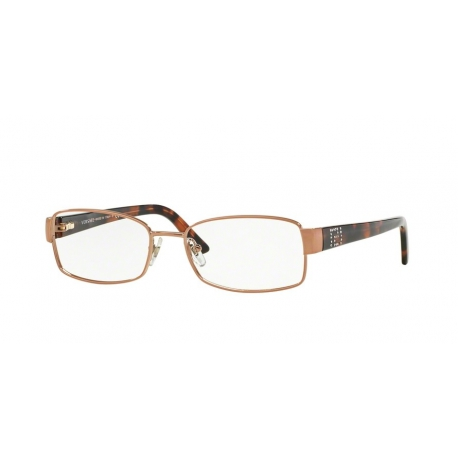 Versace VE1177BM 1052 | Frame: copper