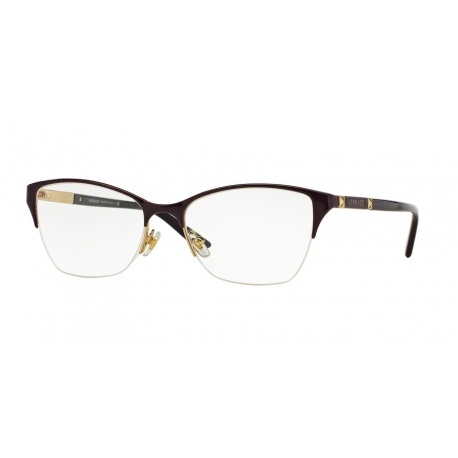 Occhiali da Vista Versace VE1218 1342 60BFxgS