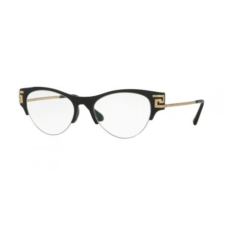Occhiali da Vista Versace VE3233B GB1 nXPuIDBV
