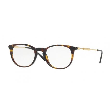 Occhiali da Vista Versace VE3226B 108 baHD7
