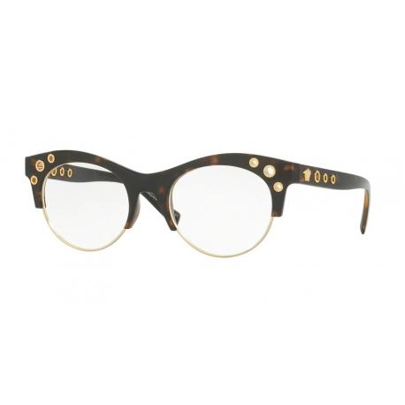 Occhiali da Vista Versace VE3242 108 sko7V