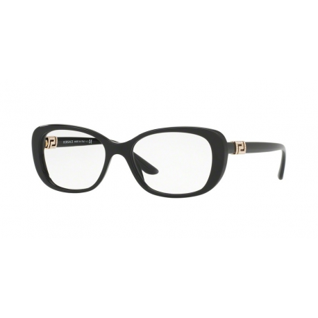 Occhiali da Vista Versace VE3233B 5227 lN55Z3Zck6