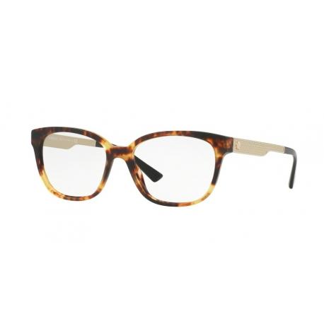 5b9052432d3c Eyeglasses Versace