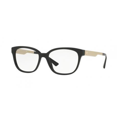Occhiali da Vista Versace VE3226B GB1 LceYSQY8