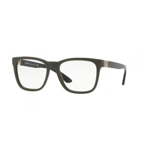 Versace VE3243 5193 | Frame: military green