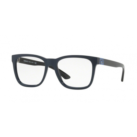 Versace VE3243 5230 | Frame: blue