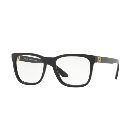 Versace VE3243 GB1 | Frame: black