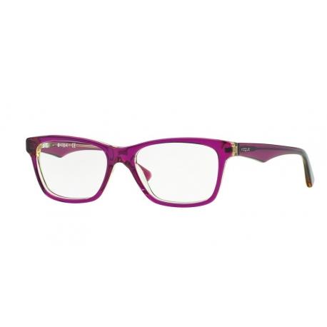 Occhiali da Vista Vogue Eyewear VO2787 IN VOGUE 2268 T4hSi2jP