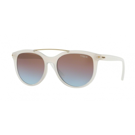 Vogue VO5134S 253248 | Frame: opal ice