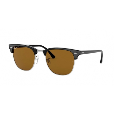 Ray-Ban RB3016 Clubmaster W3387
